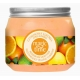 FARMONA Magic Time REGENERATING SUGAR SCRUB - CITRUS EUPHORIA 300 g