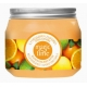 FARMONA Magic Time REGENERATING BODY BUTTER - CITRUS EUPHORIA 270 ml