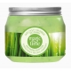 FARMONA Magic Time MOISTURIZING SUGAR SCRUB - JUICY BAMBOO 300 g