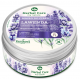 FARMONA Herbal Care BODY BUTTER - LAVENDER & VANILLA MILK 200 ml
