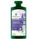 FARMONA Herbal Care RELAXING BATH - LAVENDER & VANILLA MILK 500 ml