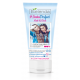 BIELENDA Insta Perfect Matt & Clear FACIAL CLEANSING PEELING 3in1 150 ml
