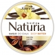 JOANNA Naturia Body BODY BUTTER with VANILLA & SPICES 250 ml