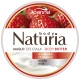 JOANNA Naturia Body BODY BUTTER with STRAWBERRY & MILK 250 ml