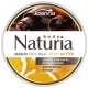 JOANNA Naturia Body BODY BUTTER with DARK CHOCOLATE & ORANGE 250 ml