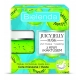 BIELENDA Juicy Jelly Mask 2 in 1 CLEANSING FACE MASK + PEELING with KIWI & CACTUS 50 ml