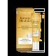 BIELENDA Youth Treatment MOISTURIZING ANTI-WRINKLE EYE CREAM 15 ml