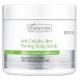 Bielenda PROFESSIONAL ANTI-CELLULITE ULTRA FIRMING BODY SCRUB 550 g