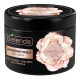 BIELENDA Camellia Oil LUXURIOUS BODY BUTTER 200 ml