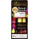 BIELENDA Botanic Formula NOURISHING FACE OIL POMEGRANATE OIL & AMARANTH 15 ml