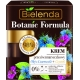 BIELENDA Botanic Formula ANTI-WRINKLE CREAM DAY & NIGHT BLACK SEED OIL & CISTUS 50 ml