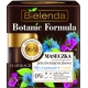 BIELENDA Botanic Formula ANTI-WRINKLE FACE MASK BLACK SEED OIL & CISTUS 50 ml