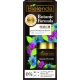 BIELENDA Botanic Formula ANTI-WRINKLE FACE SERUM BLACK SEED OIL & CISTUS 15 ml