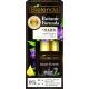 BIELENDA Botanic Formula MOISTURIZING FACE OIL HEMP OIL & SAFFRON 15 ml