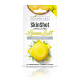 BIELENDA Skin Shot COARSE-GRAINED SCRUB - LEMON SALT 8 g