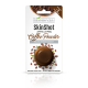 BIELENDA Skin Shot FINE-GRAINED SCRUB - COFFEE POWDER 8 g