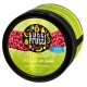 FARMONA Tutti Frutti PEAR & CRANBERRY BODY BUTTER 200 ml