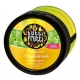 FARMONA Tutti Frutti BANANA & GOOSEBERRY BODY BUTTER 200 ml