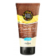 FARMONA Tutti Frutti PINEAPPLE & COCONUT 2 IN 1 SCRUB and BODY LOTION 200 ml