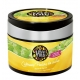 FARMONA Tutti Frutti BANANA & GOOSEBERRY SUGAR BODY SCRUB 300 g