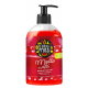 FARMONA Tutti Frutti CHERRY & CURRANT LIQUID HAND SOAP 500 ml