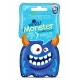 BIELENDA Monster 3D SHEET MASK MOISTURIZING