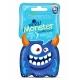 BIELENDA Monster 3D SHEET MASK MOISTURIZING