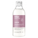 TOŁPA Dermo Face, Rosacal. STRENGTHENING MICELLAR WATER for FACE & EYES 400 ml