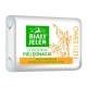 BIAŁY JELEŃ DAILY CARE NATURAL SOAP OAT AND FLAX