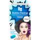 AA Bubble Peeling MOISTURIZING & FRESHNESS