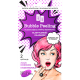AA Bubble Peeling ELASTICITY & SMOOTHNESS