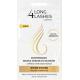 Long 4 Lashes EXPRESS HAIR MASK-SERUM SHINE POWER
