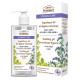 Green Pharmacy SOOTHING GEL FOR INTIMATE HYGIENE
