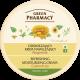 Green Pharmacy REFRESHING MOISTURIZING CREAM CALENDULA