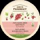 Green Pharmacy ANTI-AGING NOURISHING CREAM CRANBERRY