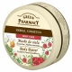 Green Pharmacy BODY BUTTER CRANBERRY & CLOUDBERRY
