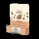Green Pharmacy LIP BALM VITAMINS COCTAIL SPF10
