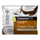 Dr. Santé CREAMY BAR SOAP COCONUT OIL