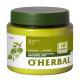 O'HERBAL MASK FOR NORMAL HAIR