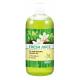 FRESH Juice SHOWER GEL LEMONGRASS & VANILLA