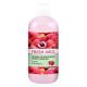 FRESH Juice CREAMY SHOWER GEL LYCHEE & RASPBERRY