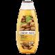 FRESH Juice SHOWER OIL SWEET ALMOND