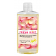 FRESH Juice BODY CARE & MASSAGE OIL ROSE AND YLANG-YLANG + PEACH OIL