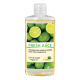FRESH Juice BODY CARE & MASSAGE OIL LIME AND GINGER + ARGAN OIL