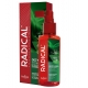 FARMONA Radical STRENGTHENING CONDITIONER FOR WEAK & FALLING OUT HAIR