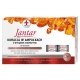 JANTAR Medica+ AMPOULE TREATMENT WITH AMBER EXTRACT FOR VERY DAMAGED & WEAK HAIR
