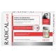 RADICAL med ANTI-HAIR LOSS AMPOULE TREATMENT FOR WOMEN
