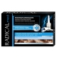 RADICAL med MICRO-NEEDLE MESOTHERAPY STIMULATING NEW HAIR GROWTH