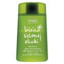 ZIAJA Olive Leaf OLIVE DUO - PHASE MAKE UP REMOVER