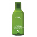 ZIAJA Olive OLIVE MICELLAR CLEANSING WATER